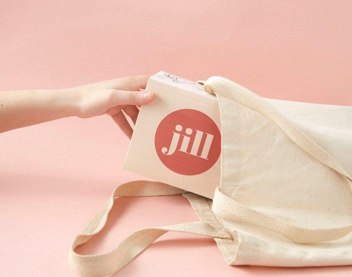 20200224_JILL_Product_12_0800